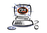 GEM Systems Inc